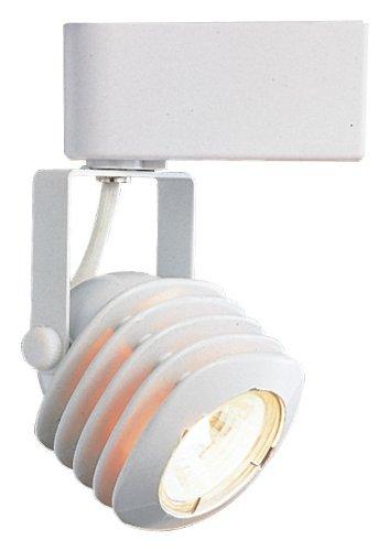 elco lighting le meilleur prix dans amazon savemoney es