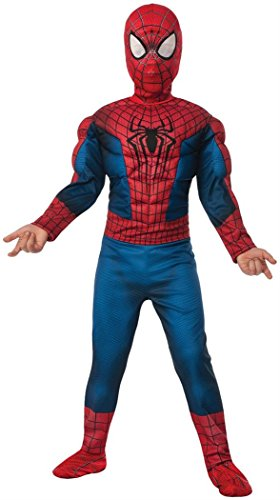 Rubie's Costume Co - Spiderman 2 Boy's Costume