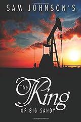 The King Of Big Sandy Paperback