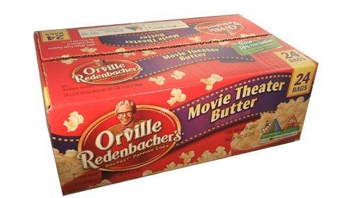 orville-redenbacher-gourmet-popping-corn-movie-theater-butter-popcorn-24-933g-bag-box-49-lbs