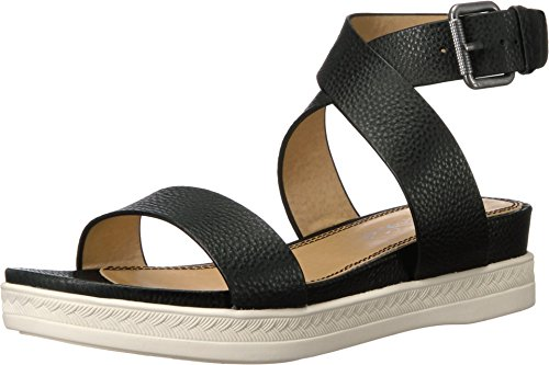 splendid-womens-julie-platform-sandal-black-7-m-us