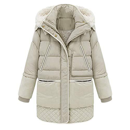 Coat Sport Mujer Chaquetas Impermeable Abrigo De Casual Mujer Blanco Ropa Ashop 7zW8A8U