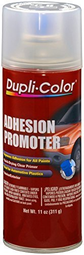 Dupli-Color CP199 Clear Adhesion Promoter Primer - 11 oz. - 6 Pack by Dupli-Color (Image #1)