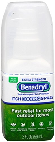 benadryl-itch-relief-spray-extra-strength-2-oz-pack-of-2