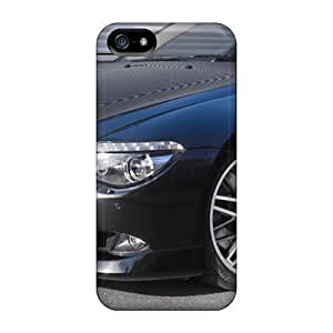 Cute High Case For Quality Case For Sam Sung Note 2 Cover Bmw Ac Schnitzer Acs6 Headlights Cases