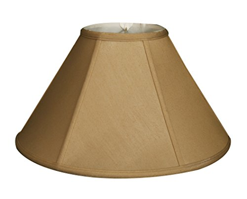 Most bought Lamp Shades