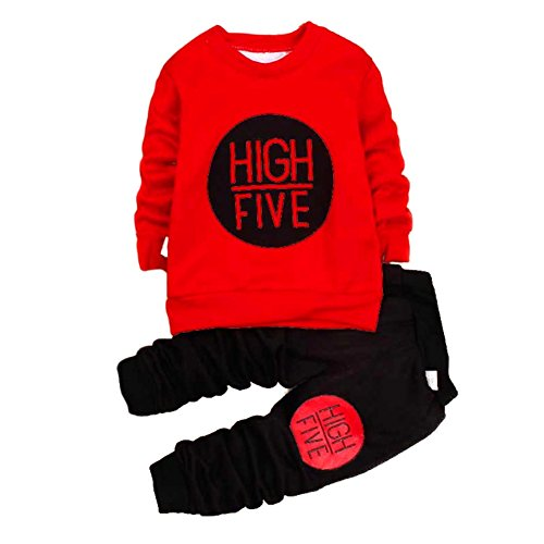baobaolai-kids-boy-girl-plus-cashmere-long-sleeve-high-five-sweatshirts-pants-fall-outfits-sweater-s