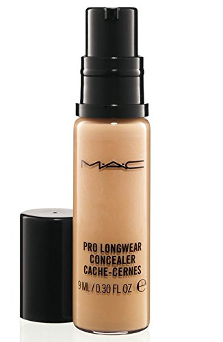 MAC Pro Longwear Concealer NC20 - Pack of 2 by MAC