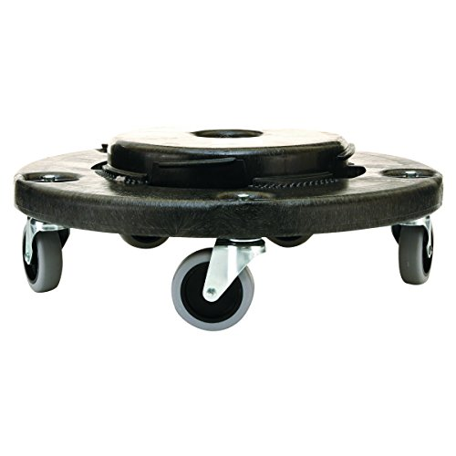 rubbermaid-commercial-products-brute-twist-onoff-round-dolly-black-fg264000bla