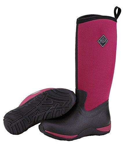MuckBoots Women's Arctic Adventure Boot