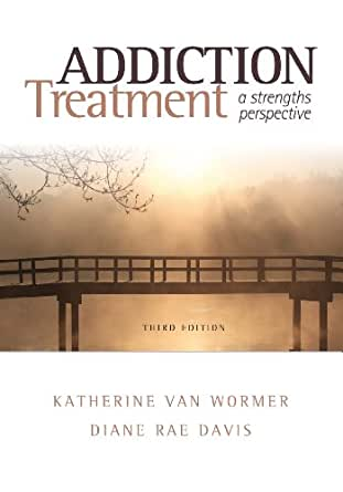 Addiction Treatment 23 Treatment Chemical Dependency ebook
