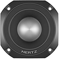 Hertz St 44 - Bullet Compression Tweeter Set 44 Mm