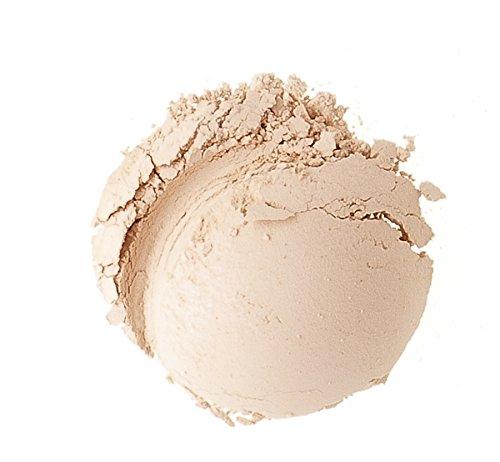 everyday-minerals-rosy-light-2c-matte-base-formerly-multi-tasking-neutral