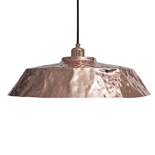 meelano-105-cop-pendant-lamp-copper