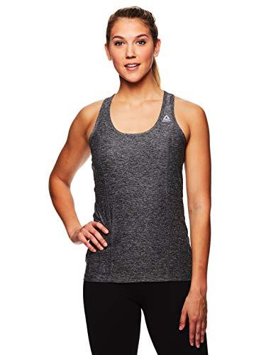 Reebok Women's Running Workout