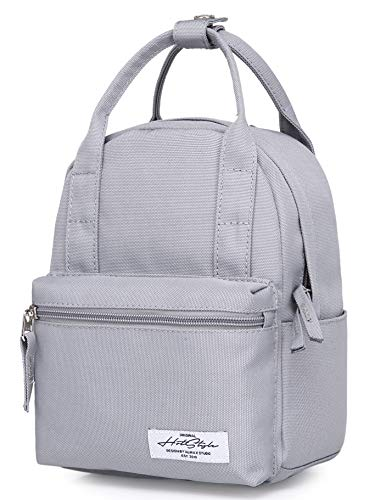 8811s Extra Mini Backpack