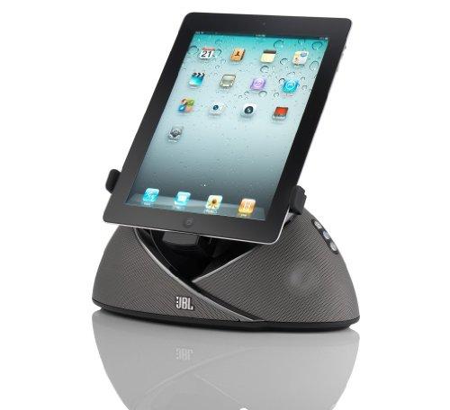 JBL OnBeat Loudspeaker iPod/iPad Dock