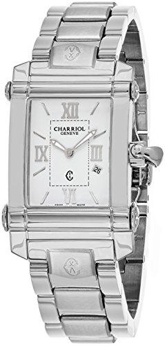 charriol-womens-columbus-swiss-quartz-stainless-steel-dress-watch-colorsilver-toned-model-ccstrh9208