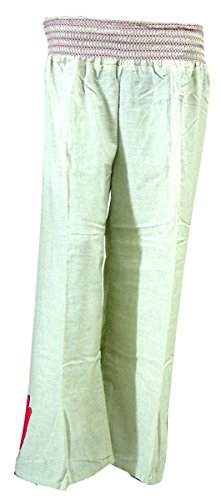 embroidered-cotton-palazzo-pant-designer-india-clothing
