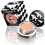Benefit Creaseless Cream Shadow / Liner Sippin' n Dippin' 4.5g