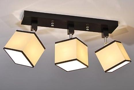 Kaiser-Handel lámpara Bombilla Retro Foco Salon Bar mostrador E27 Power LED Paris 17 C: Amazon.es: Hogar