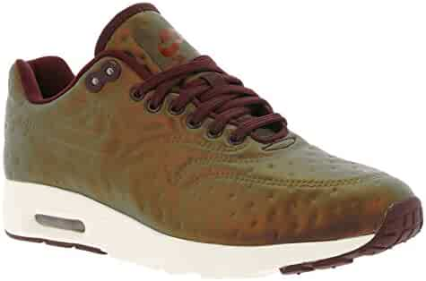 3032e43f1df7 Shopping 10 - NIKE - Fashion Sneakers - Shoes - Women - Clothing ...