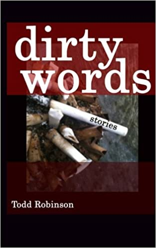 Book Dirty Words