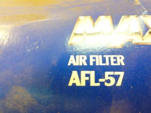 Lee AFL-57 Air Filter