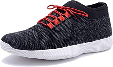 4b82c112689ddf Red Rose Men s Sneakers Casual Shoes  Buy Online at Low Prices in India -  Amazon.in
