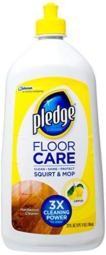 pledge-floorcare-wood-squirt-mop-lemon-27-oz