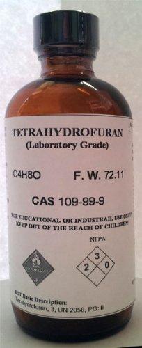 tetrahydrofuran-high-purity-solvent-120ml-4oz
