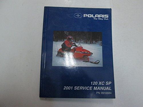 Trailerable Snowmobile Snow Machine Sled Cover Polaris 500 Xc Sp