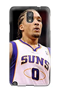 Dana Diedrich Wallace's Shop phoenix suns nba basketball (12) NBA Sports & Colleges colorful Note 3 cases