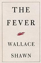 The Fever (Evergreen original)