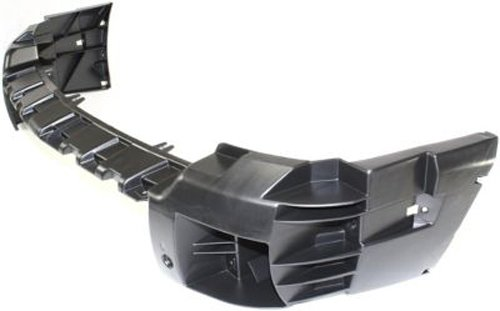 Buy dodge dakota 2007 bumper