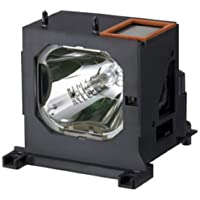 Sony LMP H200 Replacement Lamp for VPL VW50