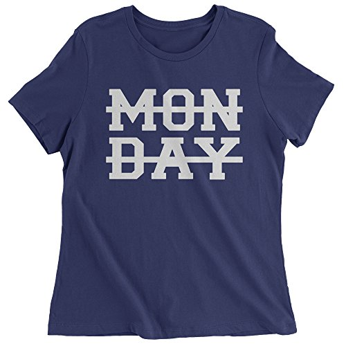 one direction monday shirt - 8