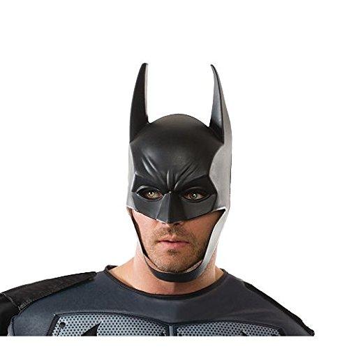 Knights Of Ni Costume (Costume Beautiful Mask Knight)