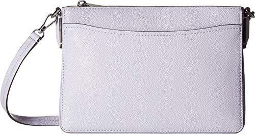 Kate Spade Purple Handbag - 5