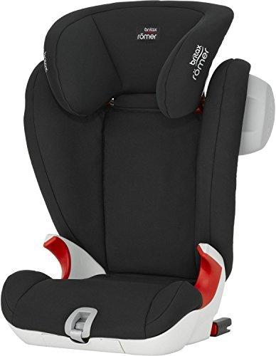 Britax Romer Kidfix SL SICT Car Seat