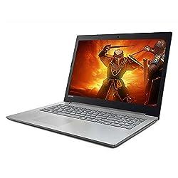 """2017 Lenovo Built Business Laptop PC 17.3"""" HD+ Display Intel i5-7200U Processor 8GB DDR4 RAM 1TB HDD DVD-RW 802.11AC WIFI HDMI Bluetooth Webcam Windows 10-Silver"""