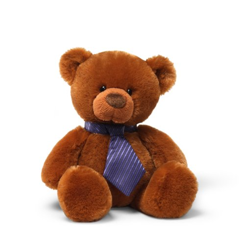 (GUND Father's Day 'Andrew' Plush)