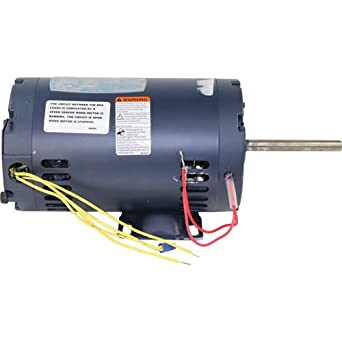 Lang convection oven blower motor 30200 35 for Convection oven blower motor