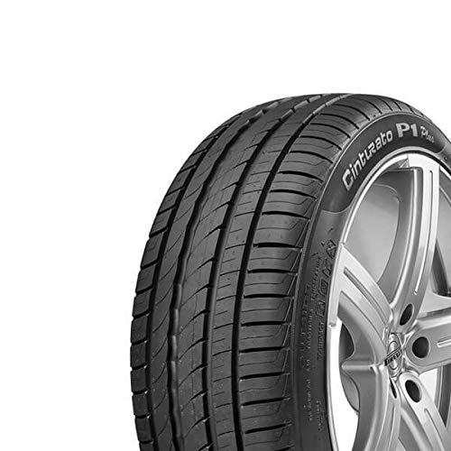 Pirelli Cinturato P1 Plus 45R17