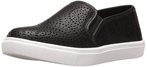 steve-madden-womens-episode-fashion-sneaker-black-8-m-us