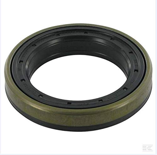- Oil Seal,ZF Spare Parts
