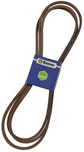 Stens 265-444 OEM Replacement Belt