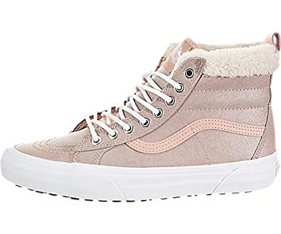 da8ea0321a913b Image Unavailable. Image not available for. Color  Vans Sk8 Hi MTE