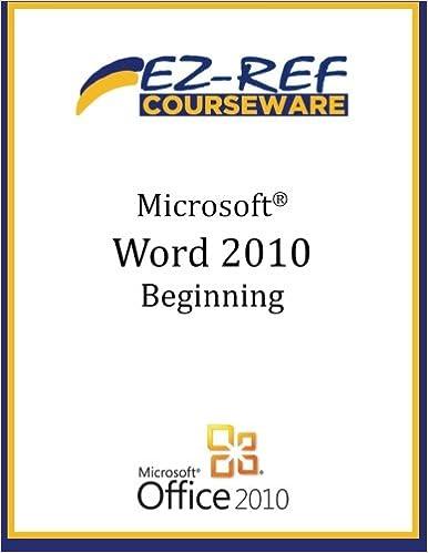 Read e-book ober: kit 1: (lessons 1-60) w/word 2010 manual scot ob….