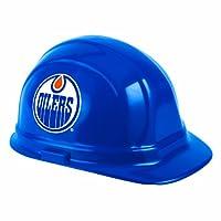 NHL Columbus Blue Jackets Hard Hat 2